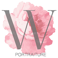 THE W PORTRAITURE